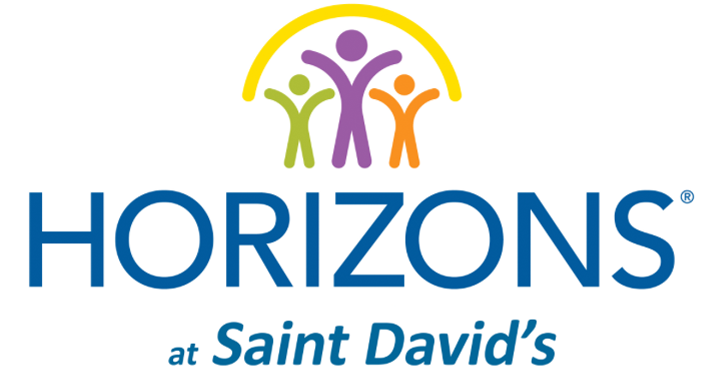 Horizons at Saint Davids